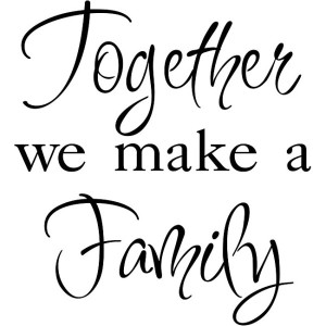 Family-Quotes-11